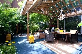 outdoor patio chandelier wonderful patio area large ideas attractive backyard patio idea with outdoor chandelier and