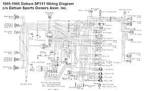 1972 datsun 240z wiring diagram assettoaddons club 73 datsun 240z wiring diagram wiring diagram symbols free download 1972 datsun 240z sports technical data for information about the king