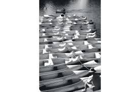 my photo essays time kayaks in katherine gorge