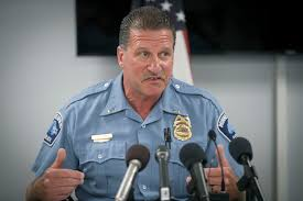 George floyd was born in 1974 (age 46 years; In Minneapolis Rage Over George Floyd Extends Beyond Cops