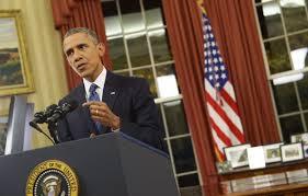 barak obama oval office golds. President Barack Obama Talks About Terrorism In An Oval Office Speech On December 6, 2015 Barak Golds
