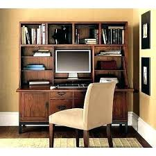home office armoire. Office Armoire Home Desk In Stylish Computer R