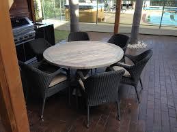 full size of dining room table outdoor teak dining tables teak garden furniture teak picnic