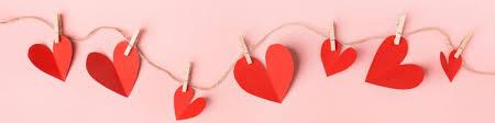 valentine s day snack ideas