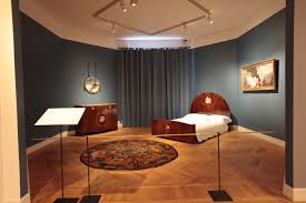 antique art deco bedroom furniture. Deco Bedroom Furniture. Beautiful Art Hd9f17 Tjihome Furniture Antique