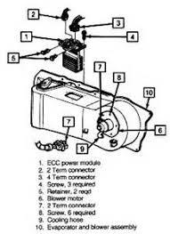similiar cadillac eldorado stereo wiring diagram keywords 85 cadillac eldorado wiring diagram car image wiring diagrams