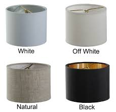 mini drum lamp shades for chandeliers brilliant barrel shade chandelier intended 15