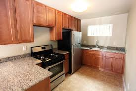 Kww Cabinets San Leandro Cabinet Kitchen Cabinet Oakland Kitchen Cabinets In Oakland Ca