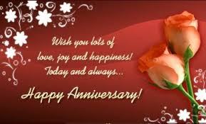 Marriage Anniversary Quotes 29 Awesome Top 24 Beautiful Wedding Anniversary Wishes For Parents 24 Top