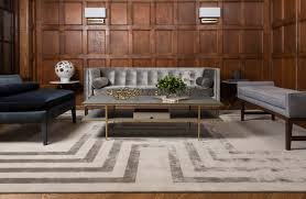 art deco inspired furniture. The Rug Company Art Deco Inspired Furniture
