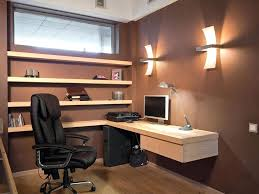 how to design office space. Decoration: Office Room Design Home Cool Living Ideas Within Small Space How To Have A
