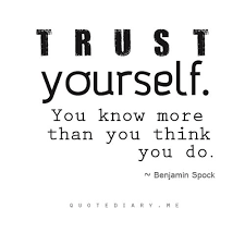 Believe Quotes Inspiration 48 Top Believe Quotes And Sayings