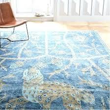 15a12 rug lynx rug 12 x 15 sisal area rugs 12 x 15 area rugs 12