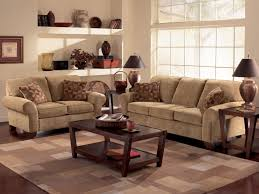 furnitures sofa and chair set inspirational townhouse tawny sofa loveseat and chair set sofas