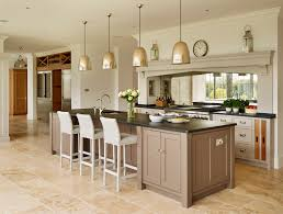 spacious small kitchen design. Spacious Kitchen With Vintage Decorative Elements Small Design T