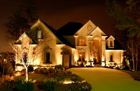 ballantyne outdoor lighting