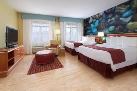 San Antonio Hotel Suites 2 Bedroom Hotel Indigo San Antonio Riverwalk Updated 2017 Reviews Price