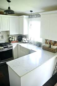 best quartz countertops brands best quartz also cultured marble granite for kitchen