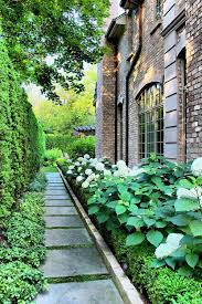 Small Picture 25 best Side yard landscaping ideas on Pinterest Simple