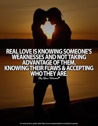 Amazing Love Quotes Custom Incredible Love Quotes On QuotesTopics