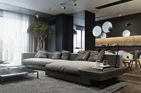 Contemporary Home Interior Designs New Design Inspiration