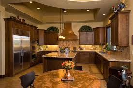 Country Rustic Kitchen Designs Kitchen Beautiful Rustic Kitchen Ideas For Decorating With Light