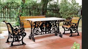 Worlds the most luxury the most expensive cast iron garden furniture chula vista outdoor furniture chula vista patio furniture on vimeo