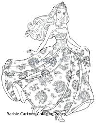 barbie coloring books barbie coloring pages for