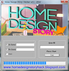 Small Picture 28 Home Design Cheats Design Home Money Cash Diamonds