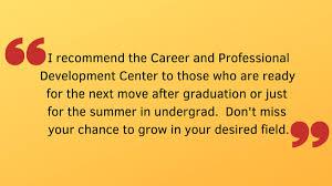 What Is Career Development Testing Services Career Development Lamar University