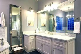 target wall mirrors target bathroom mirrors bathroom mirrors target bathroom mirrors bathroom wall mirrors target large