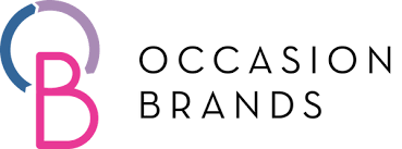 Social Media Manager Job In New York - Occasion Brands