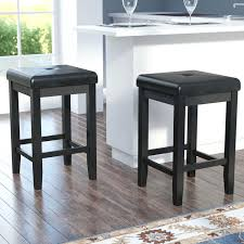 Chair Blue Leather Bar Stools Counter Height With Backs Black Buy Stool  Beautiful Inch Decoration Breakfast Chairs Back Leather Bar Stools With Back65