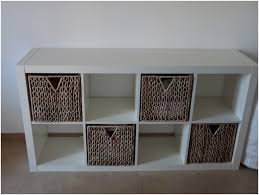 Full Image for Tall Storage Shelf With Baskets 17 Images About Storage On  Pinterest Shelf Storage ...
