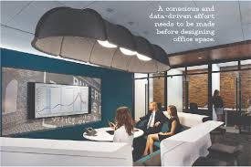 designing office. \u201cIn The Past, Emphasis Was On Fully Closed Offices. Then Trends Shifted  Toward Open Office Spaces. Now What We\u0027re Seeing Is A Mix Between Two. Designing