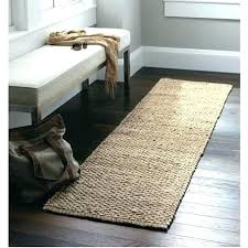 2x3 rugs target artistic runner rugs target on runners neat as rugged for rug furniture donation 2x3 rugs target
