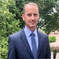 Travis Robbins – Security Cooperation Analyst – Booz Allen Hamilton |  LinkedIn