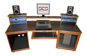 full size of desk diy studio desk plans needs studio onsingularity for custom your fit