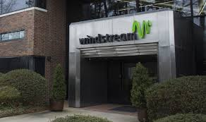 Windstream Salary Chart Little Rock Based Windstream Submits Filing Of Bankruptcy