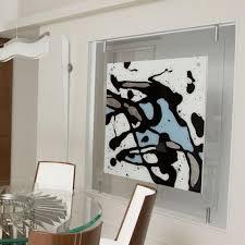 art art glass artglass palm beach inc west palm beach