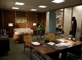 don draper office. Don Draper\u0027s Office Draper