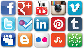 How To Select The Right Social Network Online Marketing Ideas