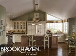 Top Designer Kitchens Impressive Decorating Ideas