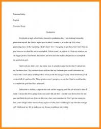 how to make a thesis statement for an essay high school admission  how to narrative essay example of a narrative essay examples of essay narrative essay examples high