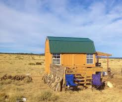 land for tiny house. Colorado Land \u0026 Tiny House In Paradise! For