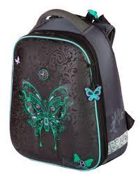 Школьные <b>рюкзаки</b> Hummingbird <b>Teens</b>, купить <b>рюкзак</b> ...