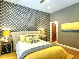 grey white and yellow bedroom grey and yellow bedroom ideas white gray and yellow bedroom design