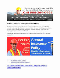 The General Insurance Quotes The General Quotes Charming the General Insurance Quotes Plus Best 35