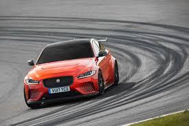 """Résultat de recherche d'images pour """"jaguar xe sv project 8"""""""