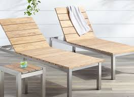 Cleaning Outdoor Patio And Deck FurnitureHow To Take Care Of Teak Outdoor Furniture